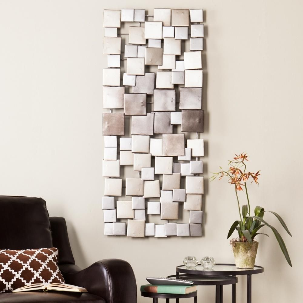 Bring your home into the 21st century with this wall sculpture bring your home into the 21st century with this wall sculpture amipublicfo Choice Image