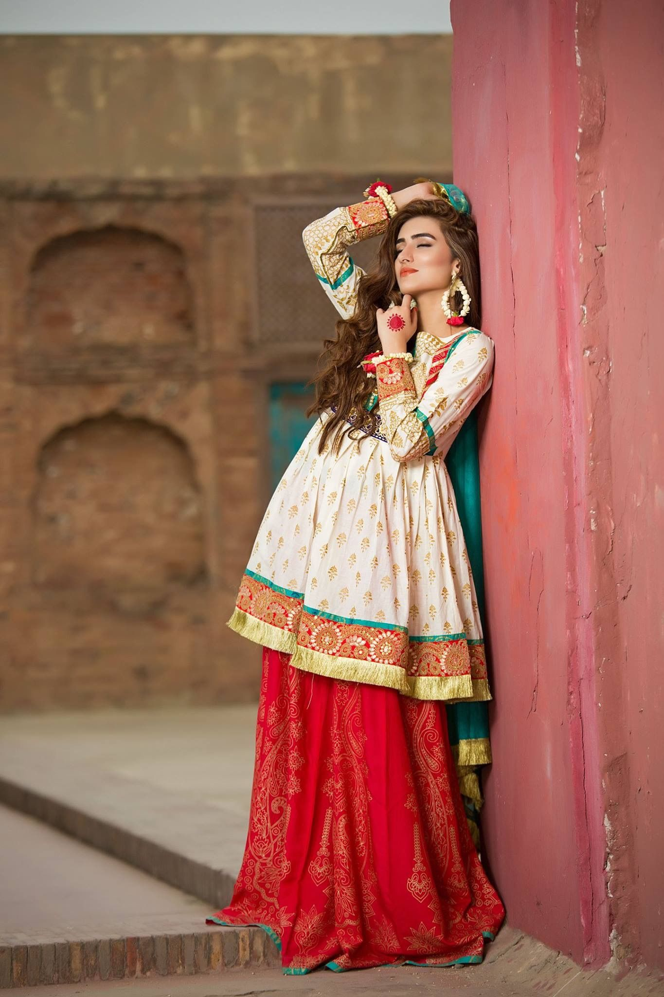 Pin by sohaib roomi on dress collection pinterest dress