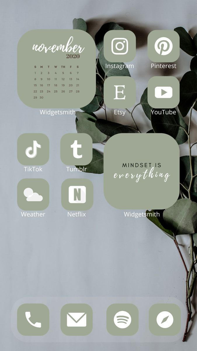 IOS 14 Earth Tones Neutral Aesthetic 150 App Icons Pack  | Etsy