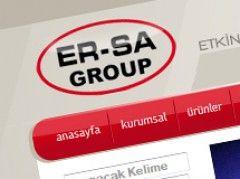 ER-SA Group  www.ersagroup.com