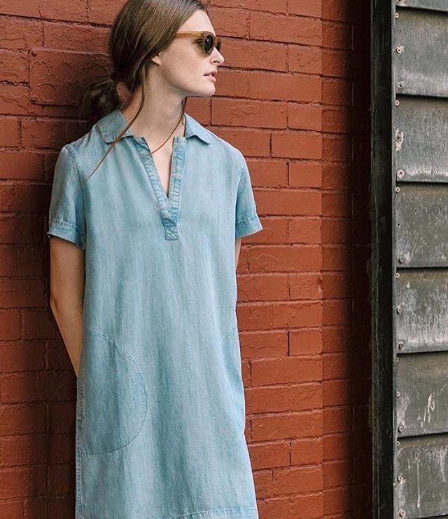 Frolic Boutique | Atlanta, GA | Clothing boutique for