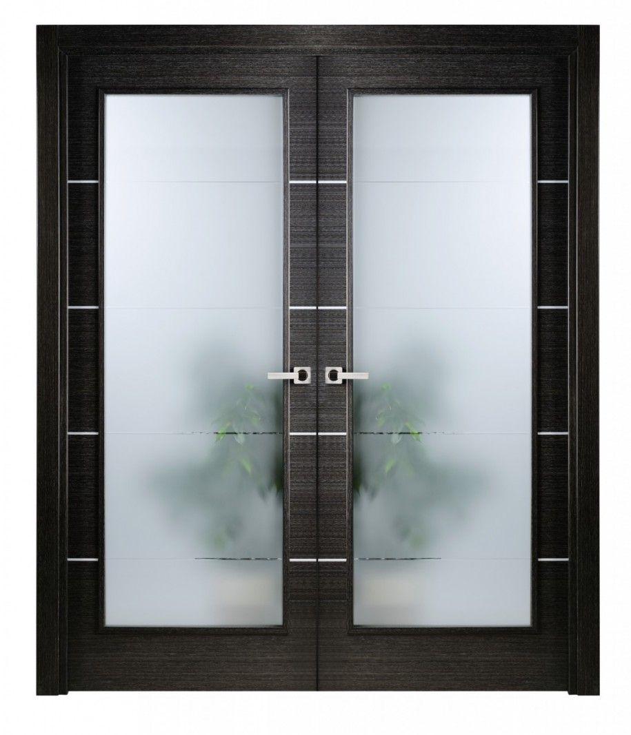 Half Of This Door Would Look Great In My Kitchen Door Styles Pinterest Glass Door Designs