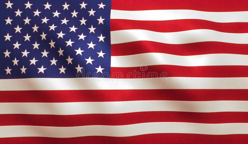 American Flag Usa Usa American Flag Background Texture Sponsored Usa Flag American Texture Bac American Flag Background American Flag Framed Flag