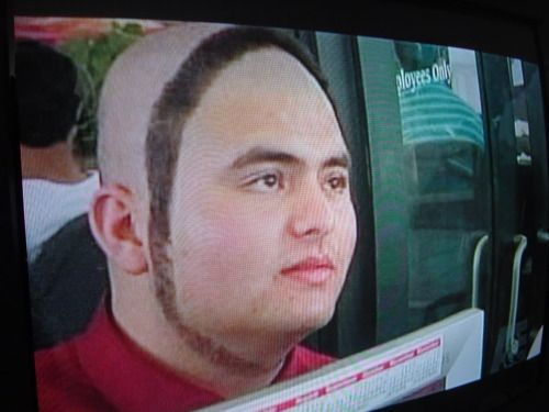 Magnificent 1000 Images About Ugly Hair Styles On Pinterest Funny Short Hairstyles Gunalazisus