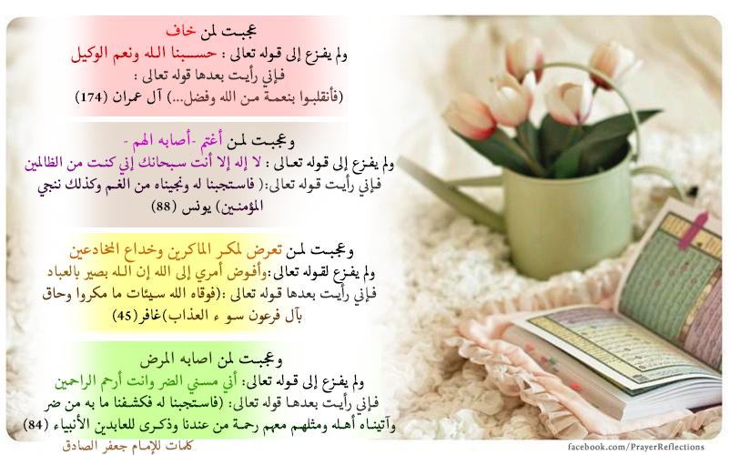 كلمات عن الذكر في القران الكريم للامام جعفر الصادق Ali Quotes Words Quotes Imam Ali Quotes