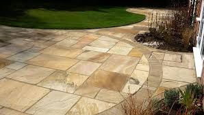 Image Result For Patio Ideas On A Budget Uk Patio Water Feature Patio Stones Small Patio Design