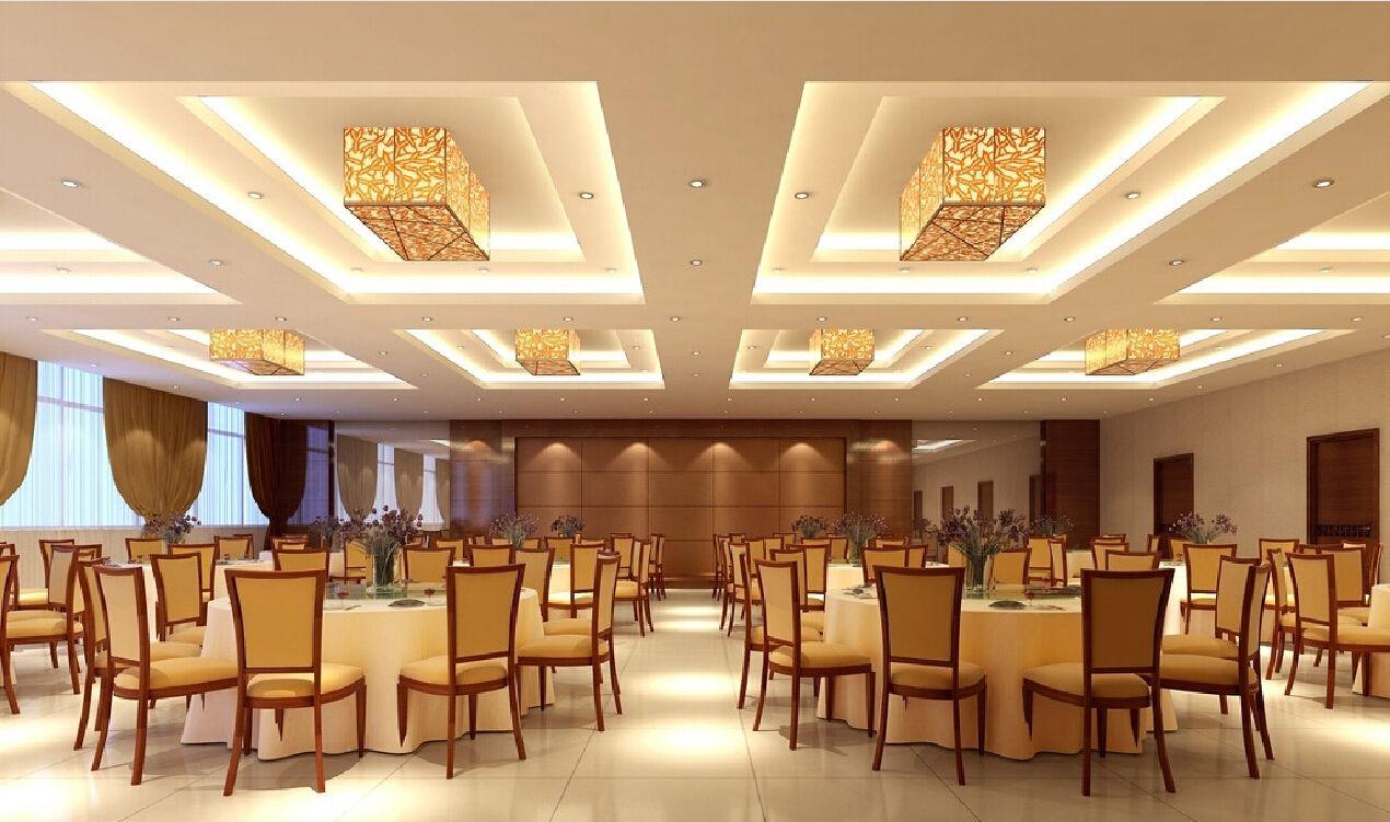 venue hall ceiling - Google Search   Hall interior, Hall ...