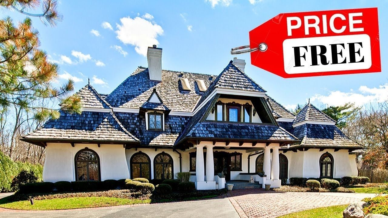 Top 10 Cheapest Mansions That Anyone Could Afford Cheap Mansions Mansions Abandoned Mansions