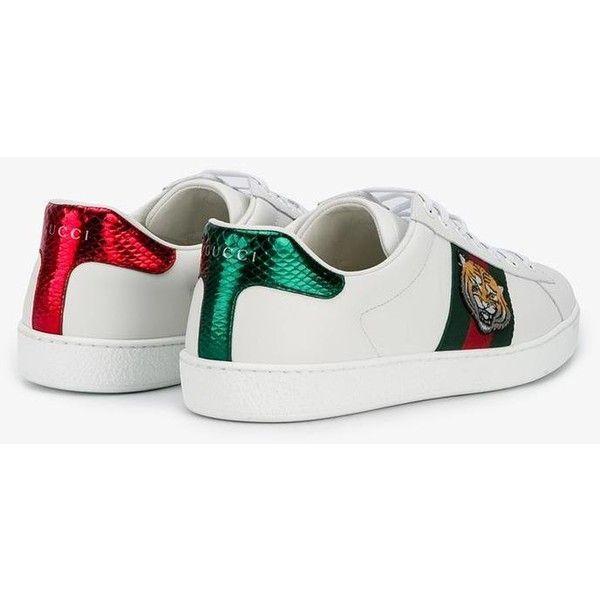 gucci shoes black and white. be unique! mens leather shoeswhite gucci shoes black and white e