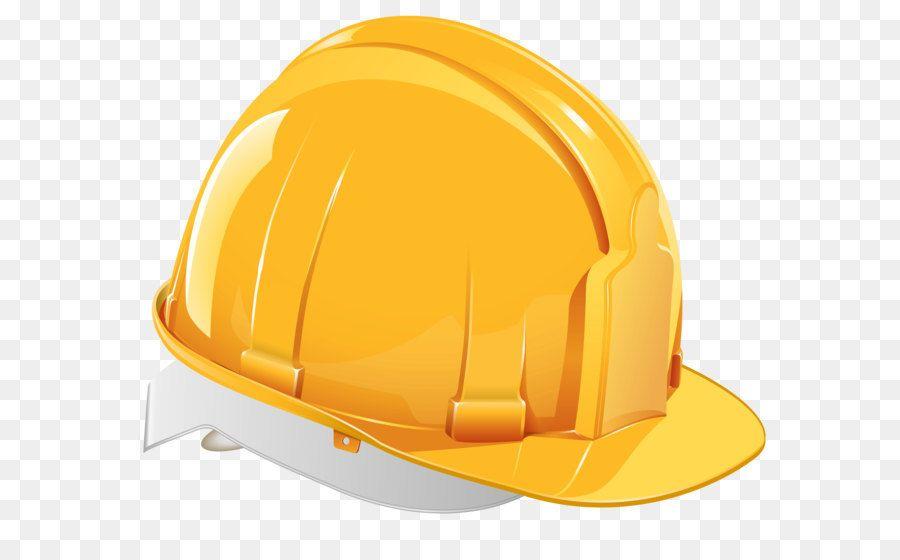 Hard Hat Cap Clip Art Hard Hat Png Vector Clipart Vector Clipart Clip Art Hard Hat