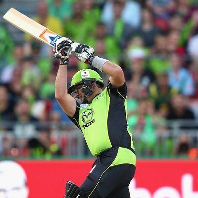 Betting adda big bash cricket each way betting explained f1 2021