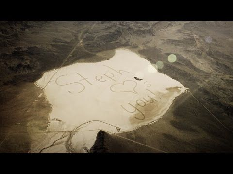 Hyundai Sends a Girl's Message of Love to Her Astronaut Dad Watching From Space | Adweek
