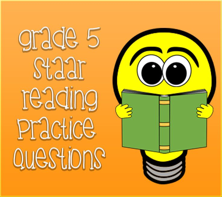 These Free STAAR Reading Practice Questions Will Help Your