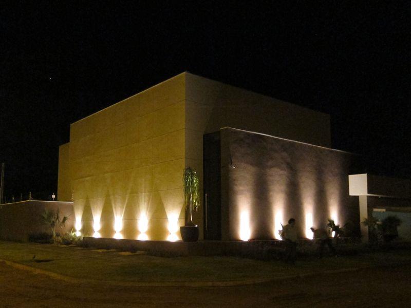 Home | RBTO Arquitetos