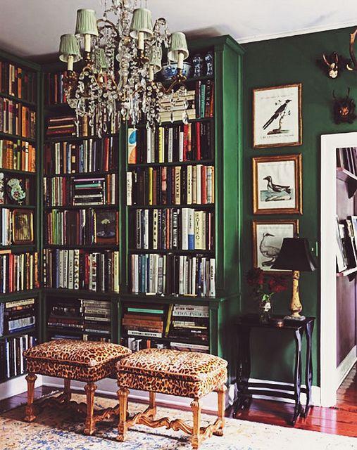 die besten 25 kelly green ideen auf pinterest kelly green schlafzimmer gr nes baddekor und. Black Bedroom Furniture Sets. Home Design Ideas