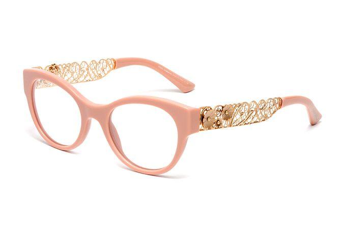 Resultado de imaxes para gafas sol dolce gabbana flores FILIGRANA