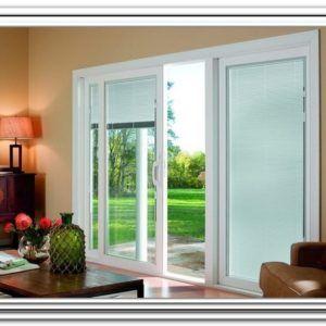Home Depot Sliding Patio Doors Home Depot Sliding Glass Doors Locks Patios Sliding Glass Door Window Treatments Patio Door Coverings Sliding Door Blinds
