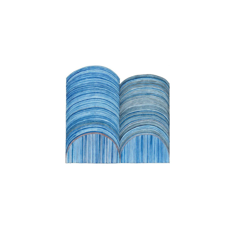 Nigel Peake City & Country: Twelve Cards and Envelopes: Nigel Peake: 9781616891862: Books - Amazon.ca