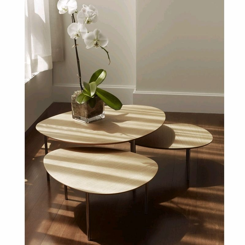 Table Basse Eclipse Stua Silvera Eshop Table Basse Moderne Idee Table Basse Tables Gigognes