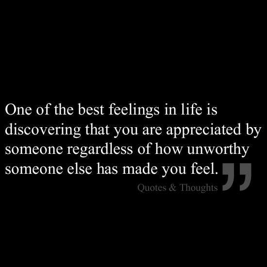 Best 25+ Not appreciated quotes ideas on Pinterest | Not ... Quotes About Not Being Appreciated In A Relationship
