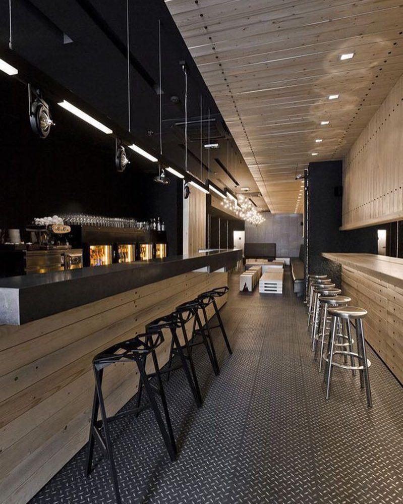 #interior#interiordesign#architecture#Furniture#design#pinterest#건축#인테리어#가구#디자인#디자이너#설계#시공#감리 by lujen_company