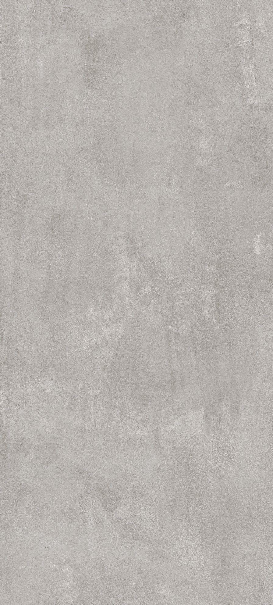 Gerflor Senso Clic Premium 0826 Manhattan Clear Dalle Vinyle Lame Pvc Clipsable Dalle Pvc Clipsable