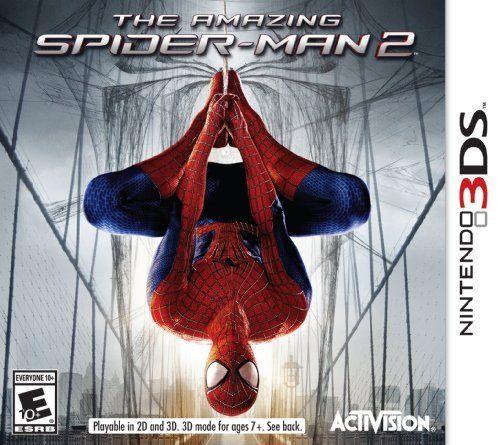 The Amazing Spider-Man 2 - Nintendo 3DS by Activision Inc., http://www.amazon.com/dp/B00FRESQBO/ref=cm_sw_r_pi_dp_LR6wub13BJXHQ