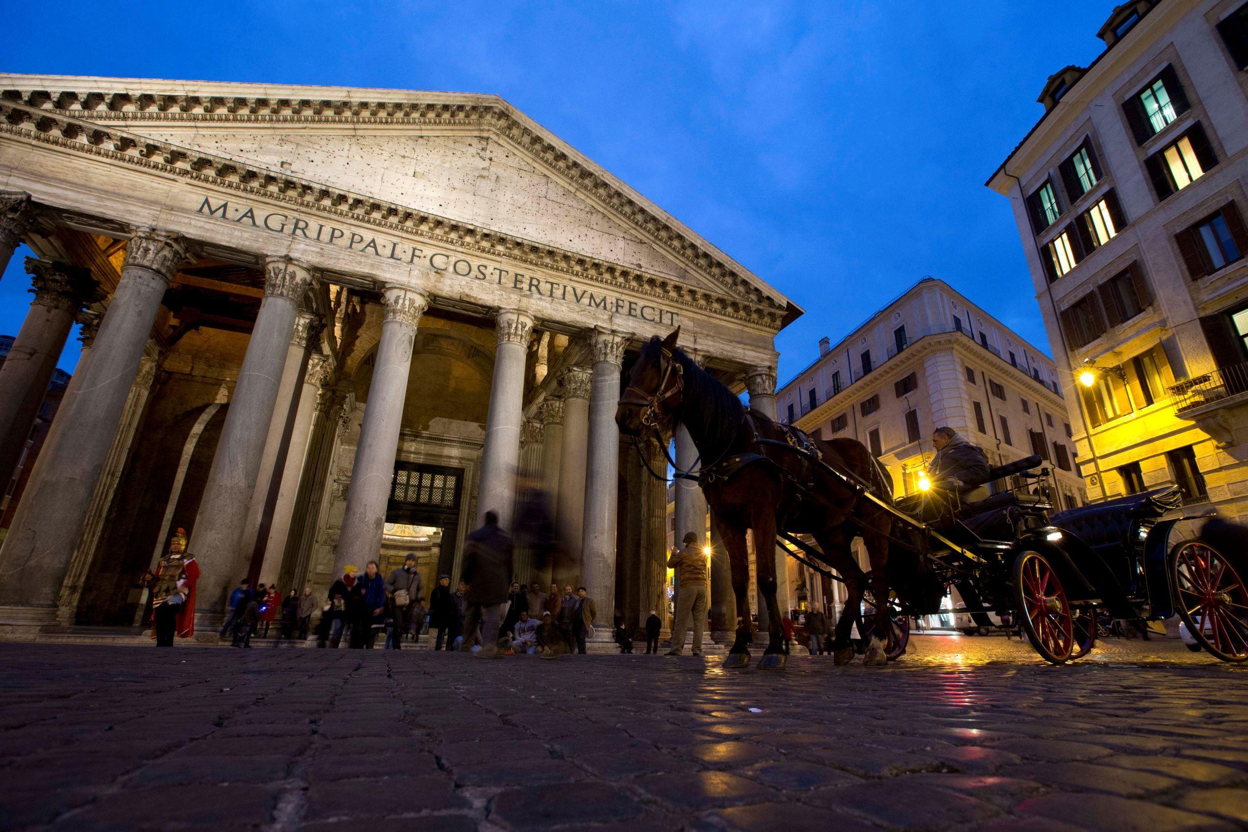 TripAdvisor escolhe os 10 melhores destinos do verão europeu
