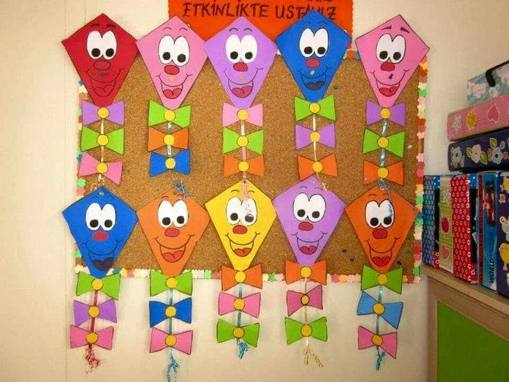 Kite Craft Ideas Cristiana Pinterest Crafts Kites Craft And