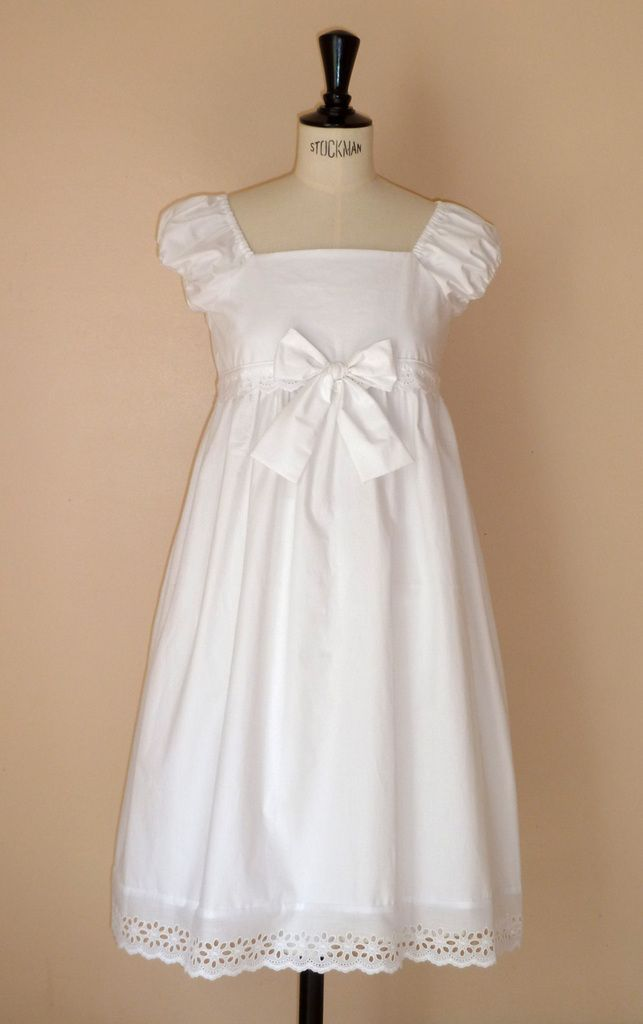 fd8b50c075ba1 robe de communion