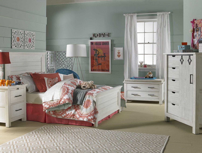 Lucca Bedroom Suite Hom Furniture Furniture Hom