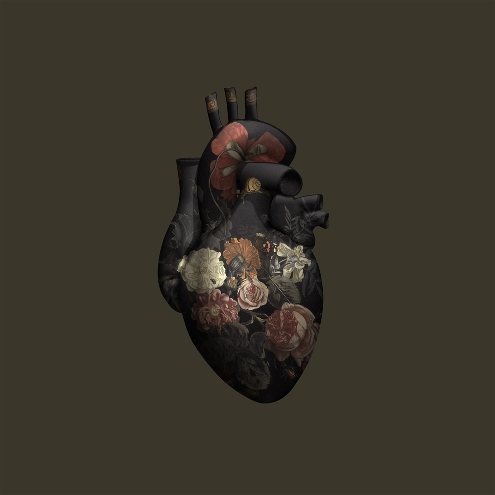My+Heart+is+Yours+Forever+II+By+Magnus+Gjoen