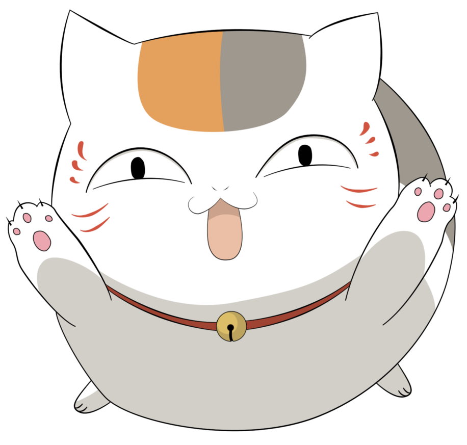 Картинки котя сенсей
