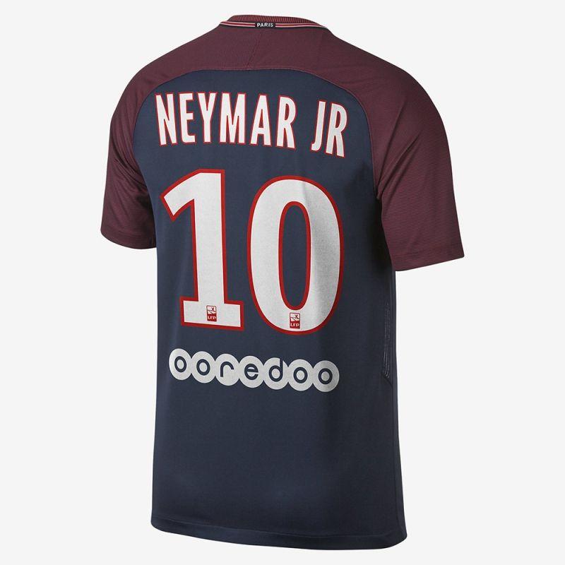neymar maillot psg domicile 2018 prix maillot foot 2018 pas cher neymar maillot de foot psg