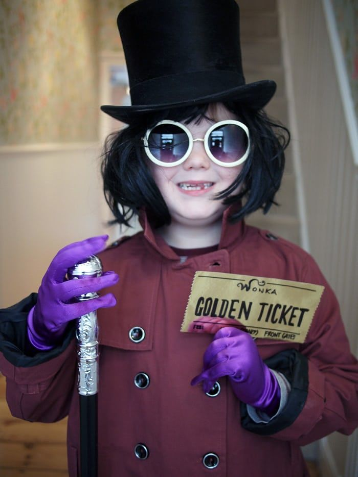World book day 2016: the best children\'s costumes - in pictures ...
