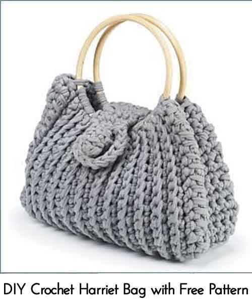 Harriet-bag-free-pattern-wonderfuldiy-f2.jpg (500×607) | разное ...