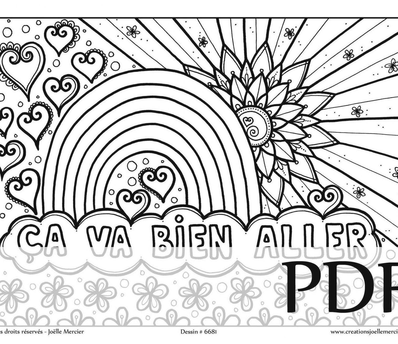 Pin By Veronica Livia On My Pretty Nice Board In 2020 Cute Coloring Pages Coloring Pages Mandala