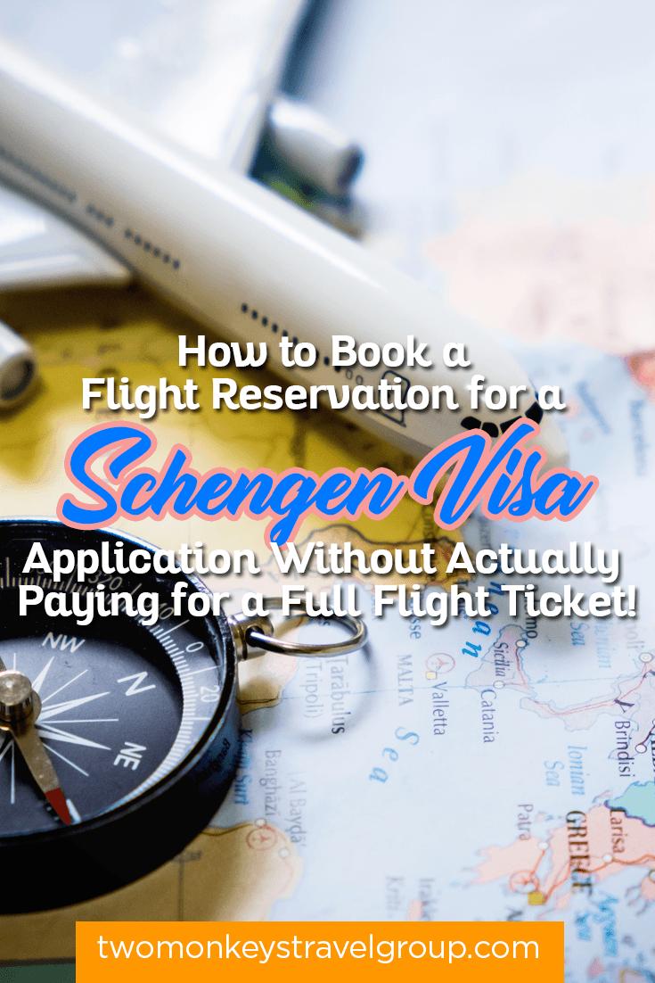 how to book a flight reservation for schengen visa the best career objective barista resume example patient care technician