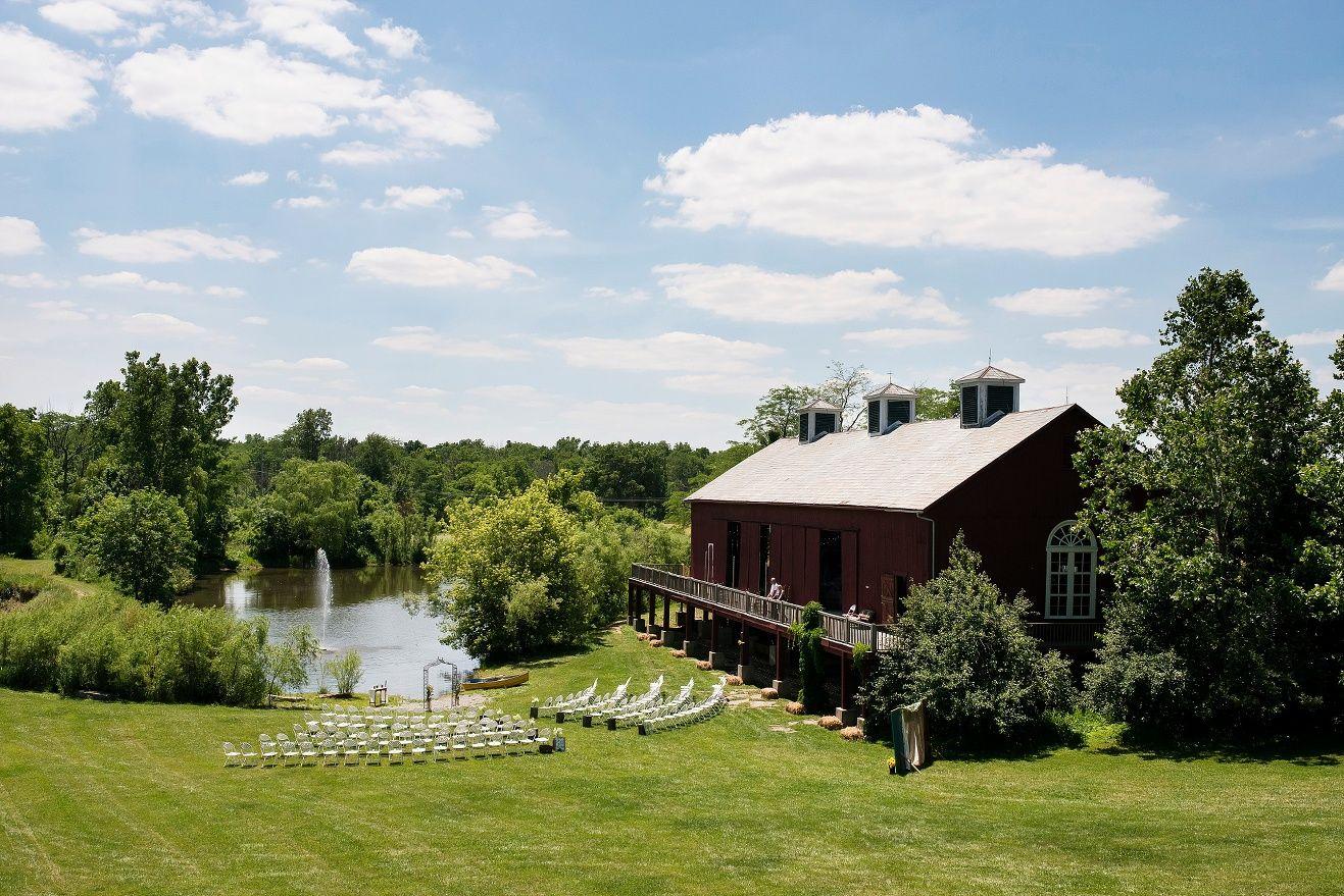Marian Hills Farm Fort Wayne Indiana Photography