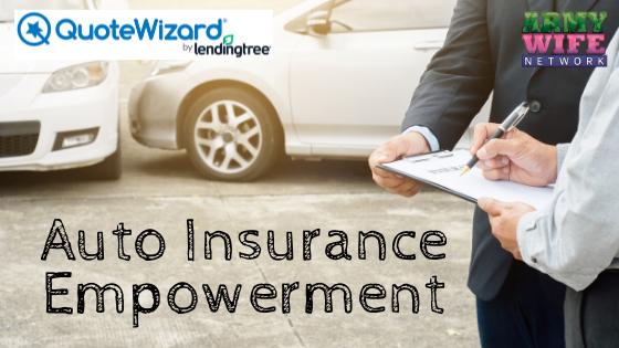 Auto Insurance Empowerment Car Insurance Auto Insurance