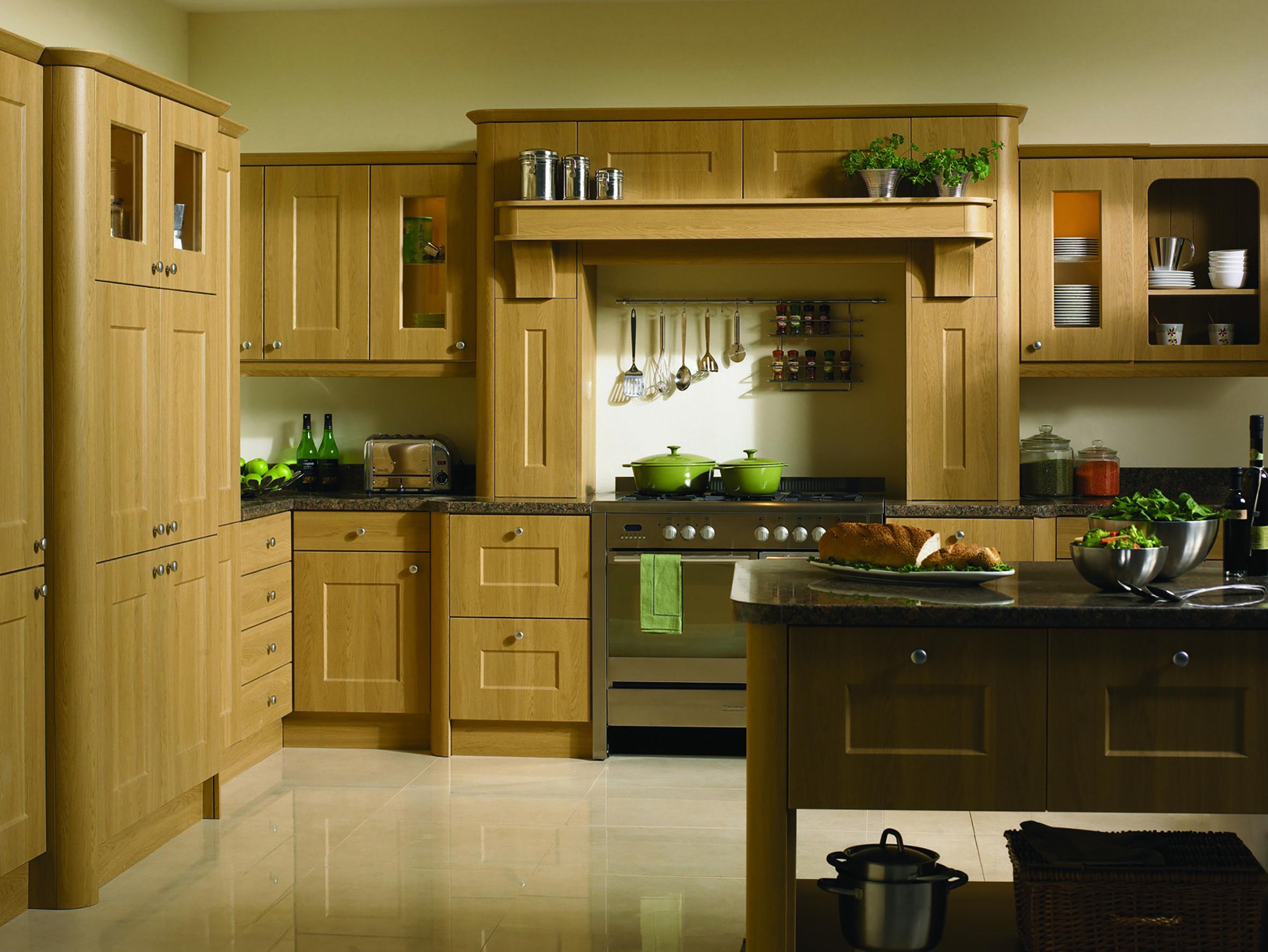 Pin von Interiors 570 auf Kitchen interiors | Pinterest