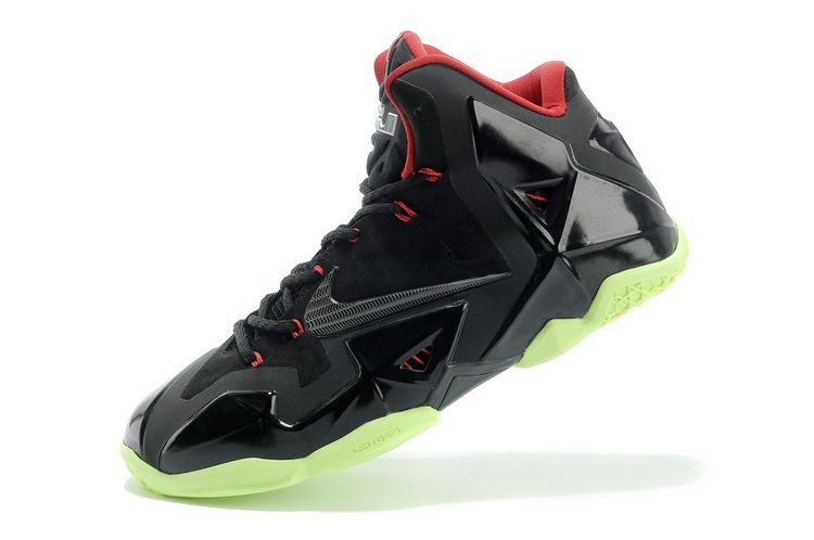 Nike Lebron James 11 Men Shoes ? Size US 8/8.5/9.5/10
