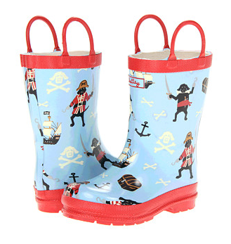 1000  images about rain boots on Pinterest | Toddler rain boots ...