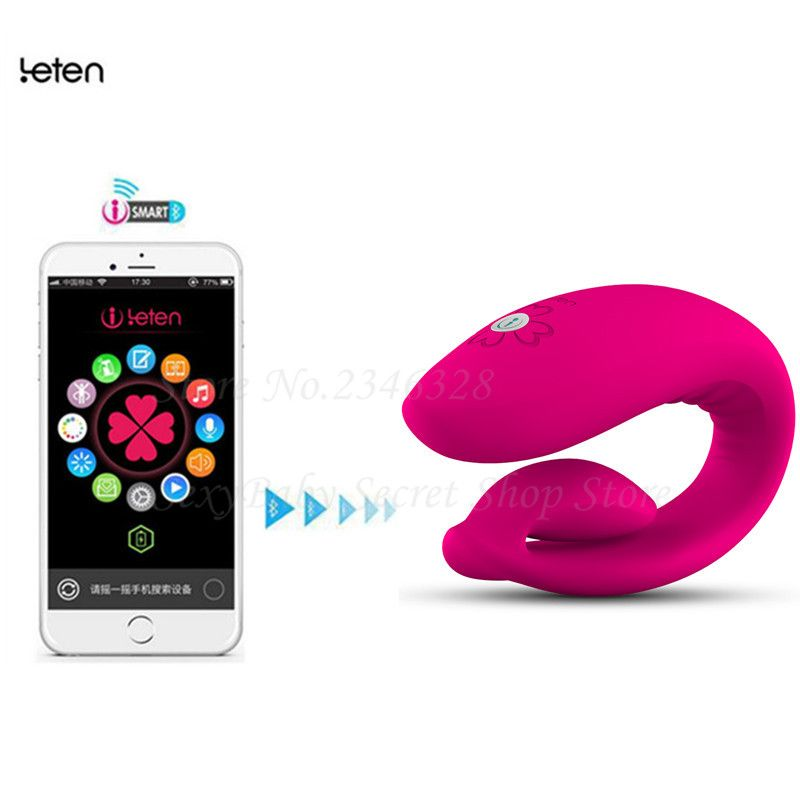 toys control wireless sex Bluetooth remote