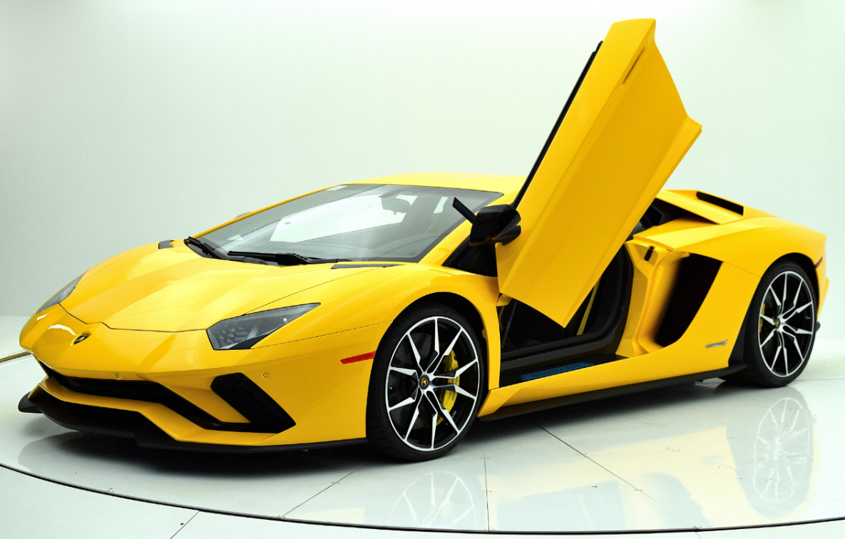 2018 lamborghini tractor.  2018 cool awesome 2018 lamborghini aventador new lamborghini aventador s  coupe 2017 check more at in lamborghini tractor