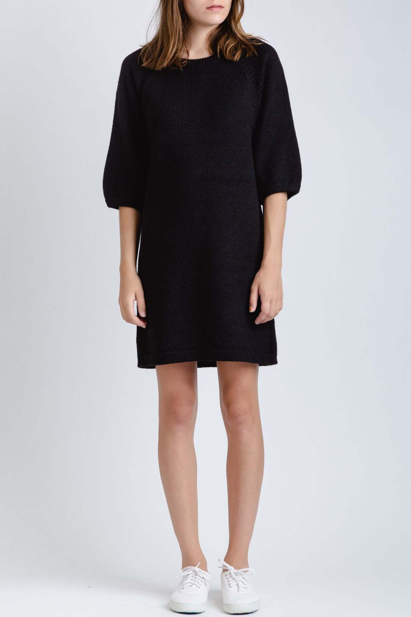 Sita Murt Sweater Dress