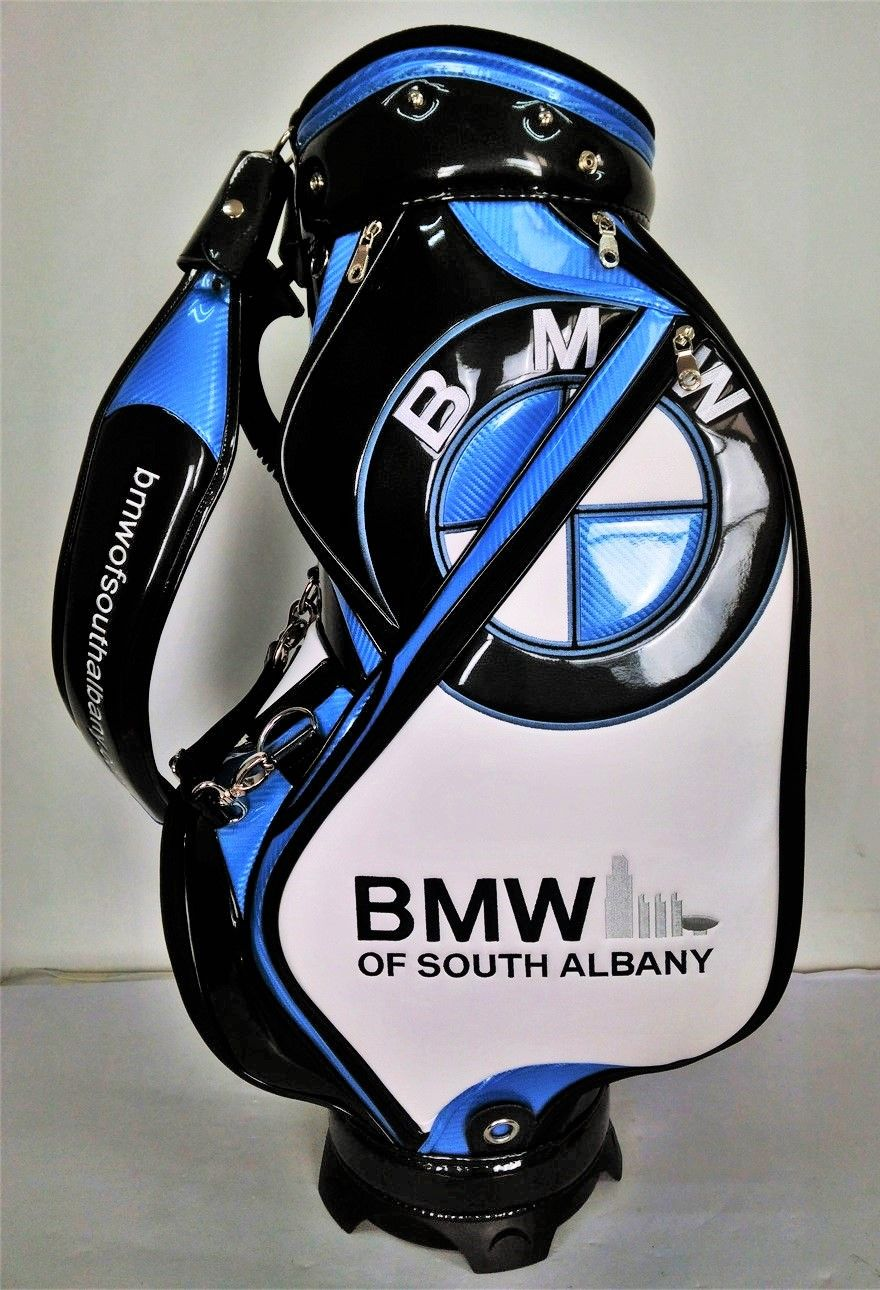 Image Result For Cool Golf Bags Golf Bags Golf Stand Bags Bags