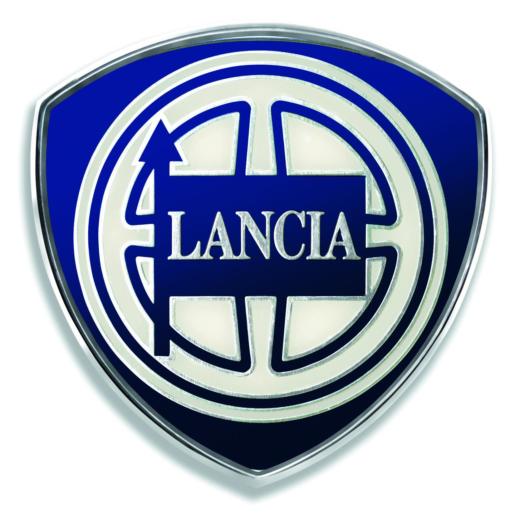 lancia logo - Sök på Google
