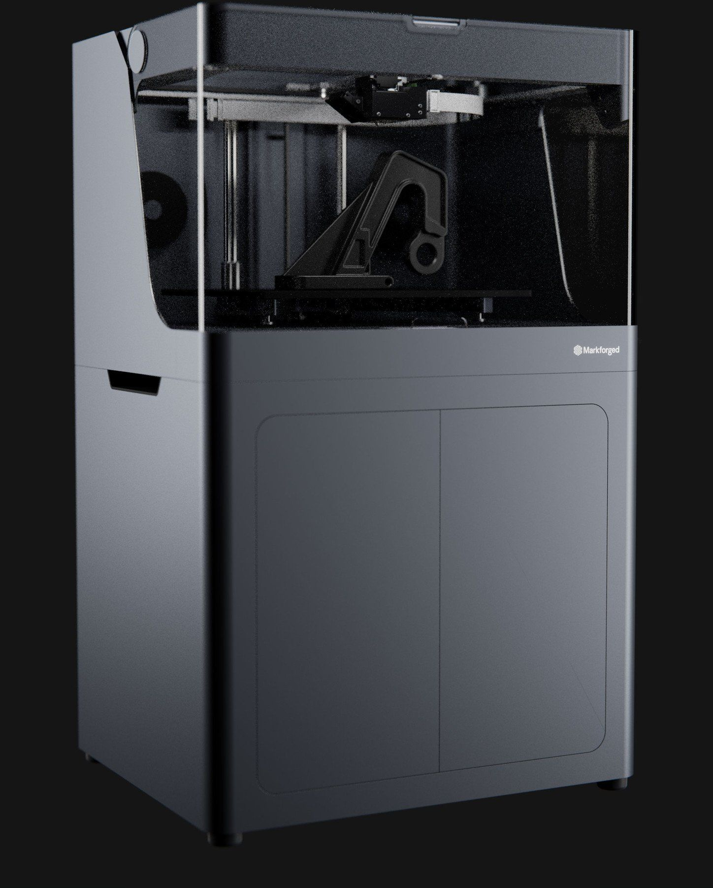 Industrial 3D Printer Carbon Fiber, Fiberglass