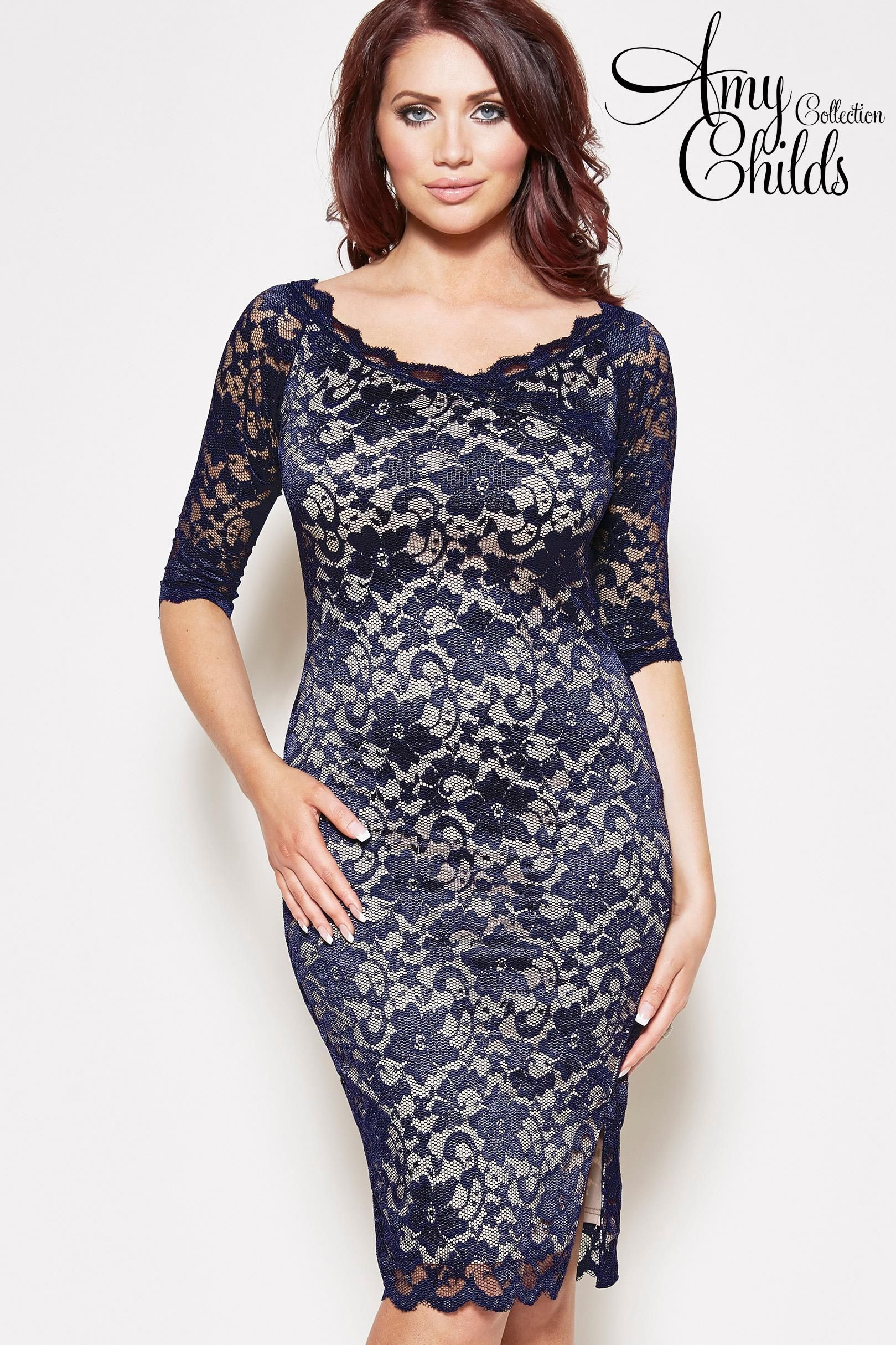 e336a52c1fd Cheap Lace Dress Uk - Gomes Weine AG